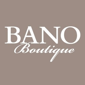 Bano Italian Boutique