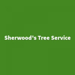 Sherwood's Tree Service