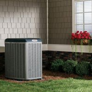 Arctic Air Heating & Cooling Company