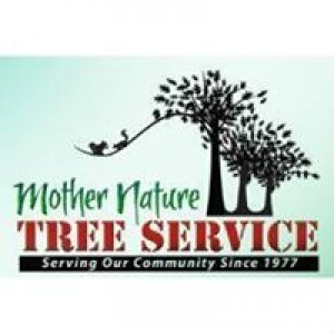Mother Nature Tree Service