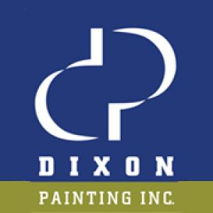 Dixon Painting Inc