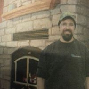 Northwest Chimney Service Inc