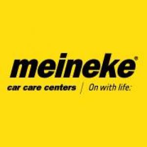 Meineke Discount Mufflers & Brakes