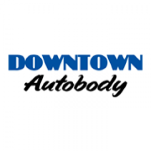 Downtown Auto Body