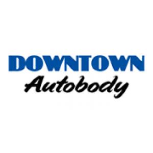 Downtown Auto Body
