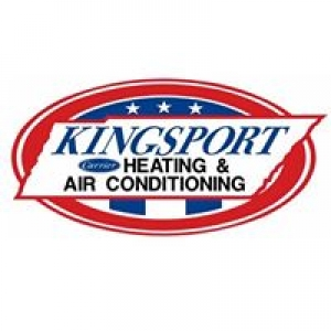 Kingsport Heating and Air