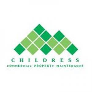 Childress Inc