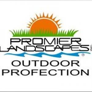 Promier Landscapes Inc