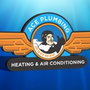Ace Plumbing & Mechanical Company LLC