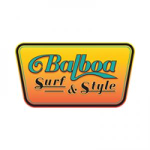 Balboa Board Sports