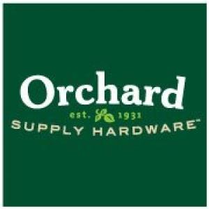 Orchard Supply Hardware