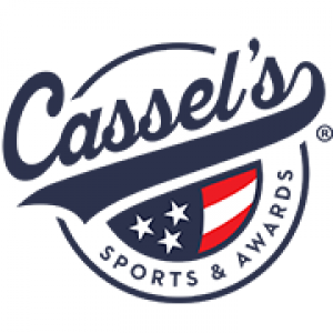 Cassel's Awards & Engraving