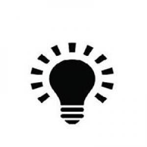 Electric Service Company