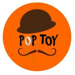 Pop Toy Company