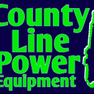 County Line Hardware