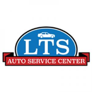 Thro Auto Repair