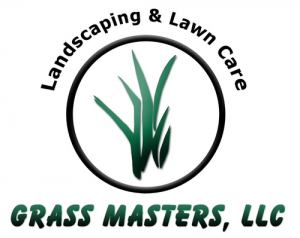 Grass Masters Landscaping and Irrigation