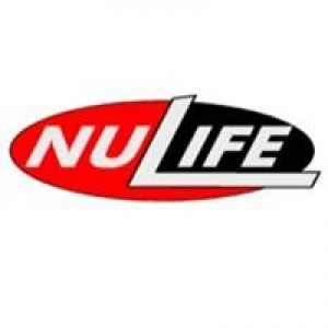 Nu Life Lawn Care & Snow Removal