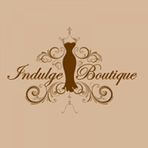 Indulge Boutique