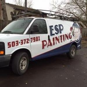 ESP Painting