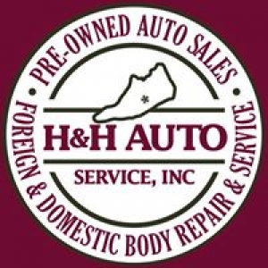 H&H Auto Service