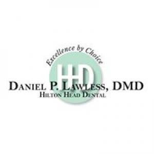Hilton Head Dental