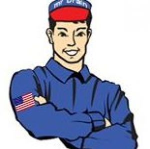 Mr. Drain Plumbing of Sunnyvale