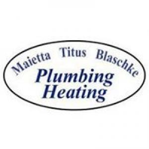 Maietta Titus Blaschke Plumbing & Heating Inc