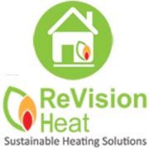 Revision Heat
