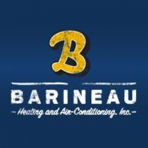 Barineau Heating & Air Conditioning Inc