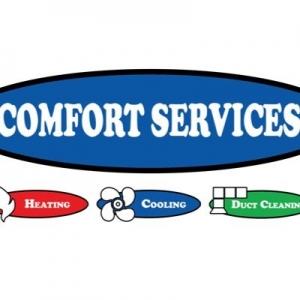 Comfort Services