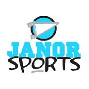 Janor Sports