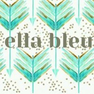 Ella Bleu
