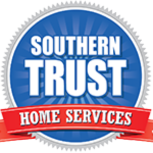Southern State Electric