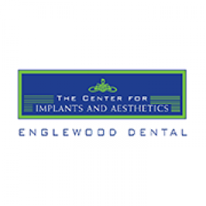 Englewood Dental