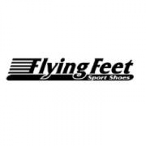Flying Feet Sport Shoes