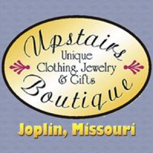 Upstairs Boutique