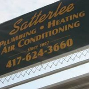 Satterlee Plumbing Heating & Air Conditioning
