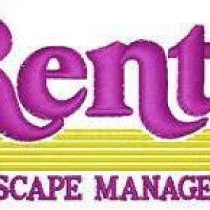 Rentz Landscape Management