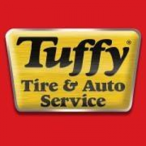 Tuffy Tire & Auto Service Center