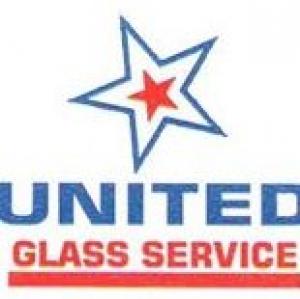 United Glass Service