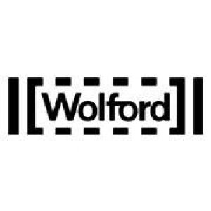 Wolford Boutiques