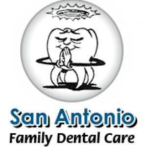 Hildebrand Family Dental