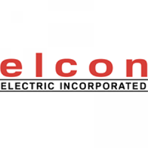Elcon Electric Inc