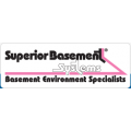 Superior Basement Systems