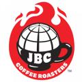 Johnson Brothers Coffee Roasters