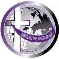 Kingdom Now Ministries Inc