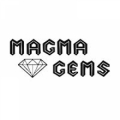 Magma Gems