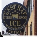 Bay Ice Company