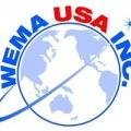 Wema USA Inc